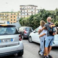 Monopattini, è allarme incidenti: in Italia nel 2021 un morto al mese