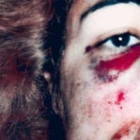 """Barbara Palombelli e la polemica sui femminicidi, lo sfogo di una vittima: """"Ecco il mio..."""