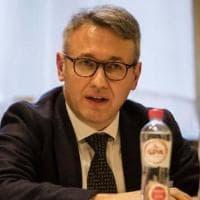 """Covid, Marco Cavaleri, Ema: """"In autunno valuteremo il vaccino per i bambini e una pillola..."""