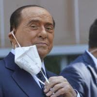 Berlusconi e i pm: il miraggio del Colle dietro l'ultima sfida