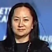 Lady Huawei, detenuta da tre anni in Canada, potrebbe rientrare presto in Cina