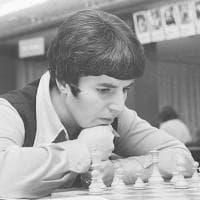 "Gaprindashvili, la ""Regina di scacchi"" sovietica fa causa a Netflix"