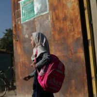 Diario da Kabul. La scuola senza ragazze, un danno enorme per il futuro dell'Afghanistan