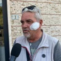 Comunali: sfregi, cosche e camerati, la pazza campagna elettorale di Latina
