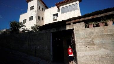 Israele, catturati gli ultimi evasi dal carcere di Jenin