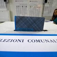 Elezioni, la partita delle comunali nelle mani degli indecisi
