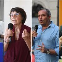 Regionali, la Calabria bruciata cerca un riscatto ma la sinistra si fa in tre