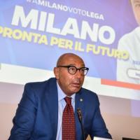 """Anche Tempi (vicina a Cl) scarica Bernardo. E attacca Salvini: """"La sua deriva è grottesca"""""""