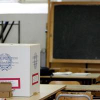 Elezioni amministrative, 510 seggi tolti dalle scuole in 117 comuni
