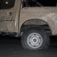 "Afghanistan, le bombe dell'Isis a Jalalabad: ""Resa dei conti con i talebani"""