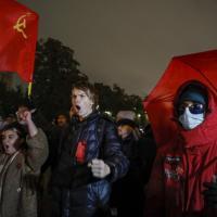 Elezioni in Russia, tra i nuovi comunisti che minacciano la vittoria di