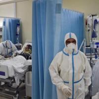 Coronavirus Italia, il bollettino di oggi: 3.377 nuovi contagi con 330mila tamponi.  I...