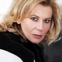 """Giornata mondiale dell'Alzheimer, Daniela Poggi: """"Che dolore cantare la nanna a tua madre"""""""