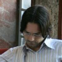 Suicidio del giornalista Bozzo, condannato anche in appello l'editore Citrigno: 4 mesi e...