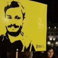 """Caso Regeni, Pignatone: """"Giulio morto per torture durate una settimana"""""""