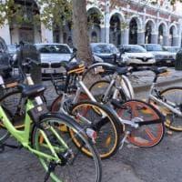 """Clima, la ricetta del presidente dell'Anci: """"Alberi e bike sharing una cabina di regia..."""