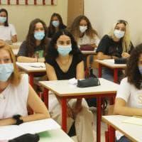 Tutta la classe o solo il contagiato. A scuola la babele delle quarantene