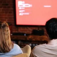 """Bonus tv, gli italiani puntano alla qualità: """"Metà dei televisori venduti è Ultra HD 4K"""""""