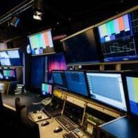 Nuovo digitale terrestre, come scegliere il decoder: il test