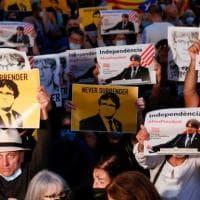 Caso Puigdemont, l'ultima crisi giudiziaria che può inasprire le divisioni di Madrid