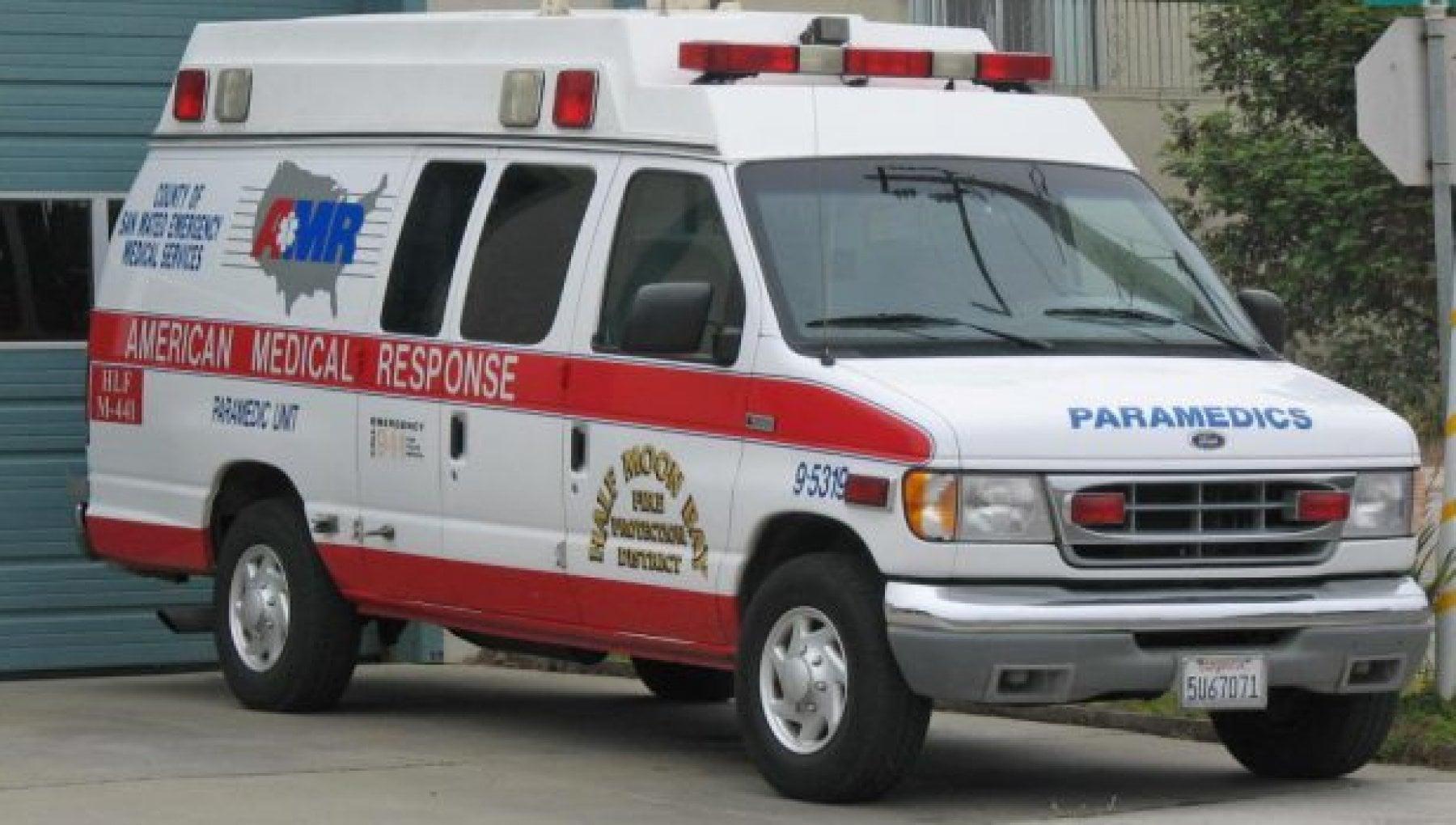 022044183 bbe7f6b0 b85c 4abe 8b5d d1f772b1a565 - Texas: bambino di 2 anni trova la pistola di un parente e si uccide