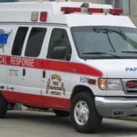 Texas: bambino di 2 anni trova la pistola di un parente e si uccide