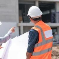 Risparmi e incentivi, così ripartono gli investimenti in edilizia residenziale