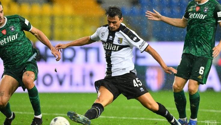 Serie B, Parma: Mihaila riprende il Pisa, 1-1. Primo punto per lAlessandria. Vincono Ternana e Cremonese
