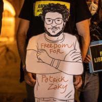 Egitto, oggi possibile svolta per il caso di Patrick Zaky