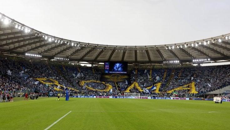 Stadi aperti al 75 %, Lega di A insoddisfatta (e ora chiede il 100 %)