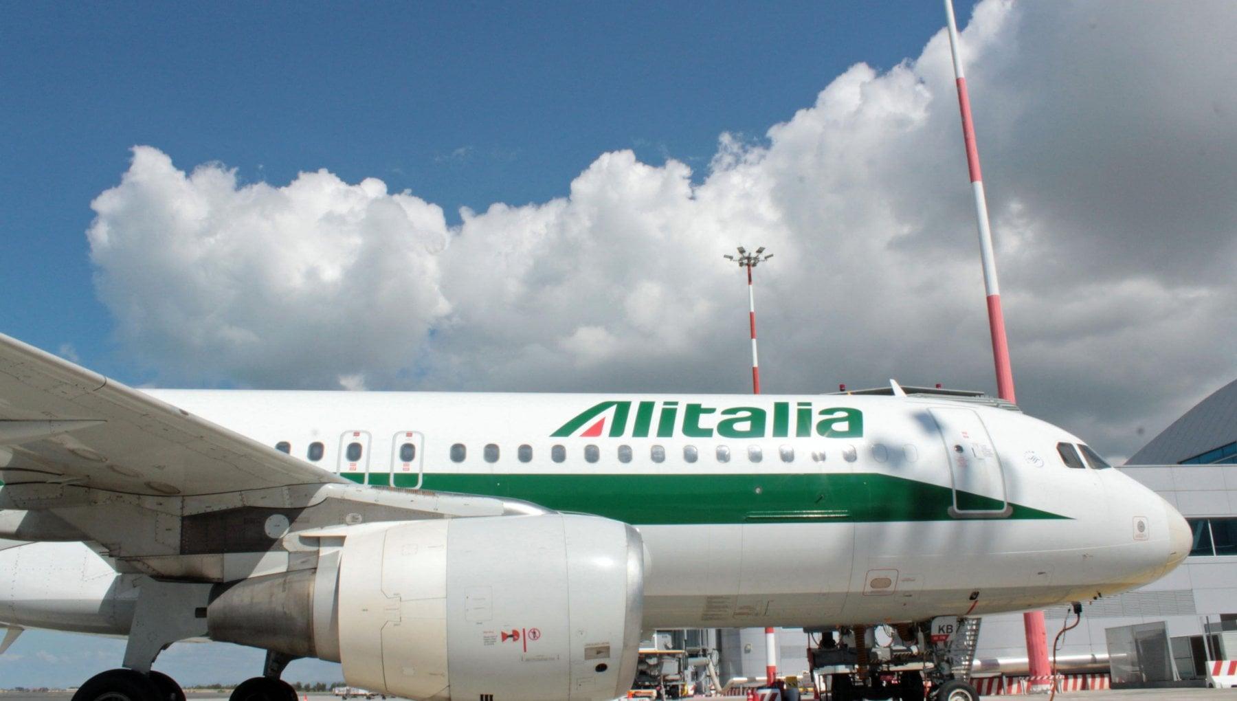 Millemiglia Alitalia, cosa succede ai punti dal 15 ottobre