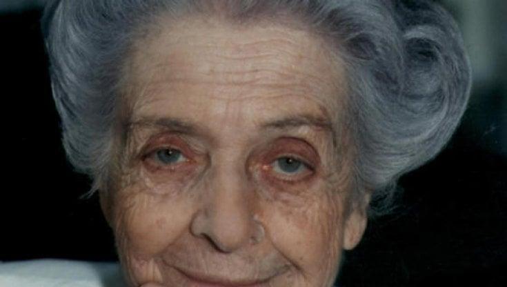 Nobel, le 21 eccellenze che hanno fatto grande lItalia. Solo due le donne: Grazia Deledda e Rita Levi Montalcini