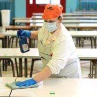 Nidi e ricerca, con 31 miliardi l'Italia riparte dall'istruzione