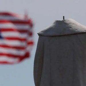 195752739 e407f7b2 427d 40b5 ba65 449ba9dabca0 - Stati Uniti, colpito l'orgoglio italiano: il Columbus day diventa anche festa degli indigeni