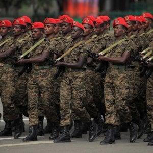 """150957949 11366316 df38 457f a98b 490a89a53c86 - Il portavoce del Tigray: """"Noi tigrini davanti all'assalto finale dell'Etiopia. All'Italia chiediamo di spendersi per un negoziato"""""""