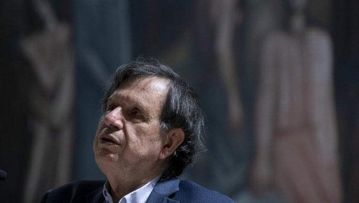 Premio Nobel Parisi: Sgravi fiscali per combattere la denatalità, i contratti precari non aiutano i giovani a mettere su famiglia