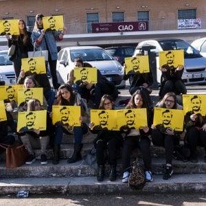 220601423 6a3bb895 11db 41c4 8d85 0819938d3d69 - Amnesty e Human Rights Watch fanno il punto su torture ed esecuzioni extragiudiziali in Egitto