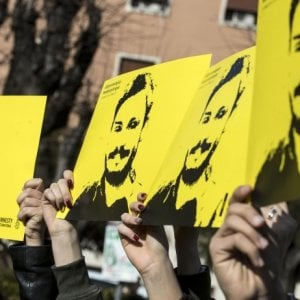 223311769 a72166c5 3e15 433d a0f9 9c7ff16d05c3 - Amnesty e Human Rights Watch fanno il punto su torture ed esecuzioni extragiudiziali in Egitto