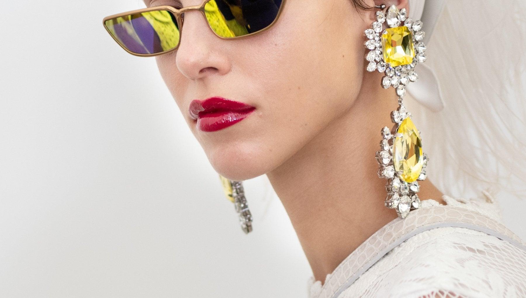Gioielli e bijoux: ecco quelli giusti per completare i vostri look