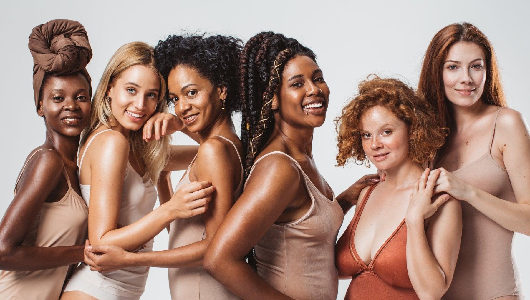 Come si sceglie la lingerie? La parola agli esperti per un acquisto mirato