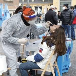221203971 78df6cc7 7507 4503 8e90 da33b43cc90c - La corsa al tampone e i vaccini dell'ultima ora. L'Italia al test del G-day