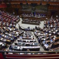 Da domani Green Pass obbligatorio anche in Parlamento. La sanzione? Taglio di 250 euro al...