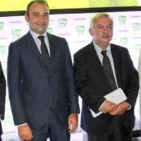 """Ballottaggi, a Torino i candidati """"amici"""" abbandonano il fair play"""