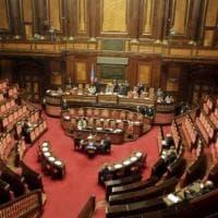 Riforme: cade anche l'ultimo ostacolo, ora il voto dei 18enni per il Senato è realtà