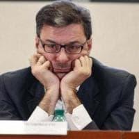 Decreto fiscale, sì del Cdm ma il governo si spacca sul reddito di cittadinanza....