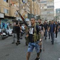 Libano, il giallo del video che torna a spaccare Beirut