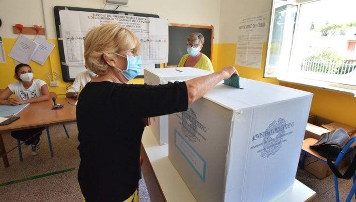 Come si vota ai ballottaggi per le comunali del 17 e 18 ottobre