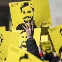 Visita al Cairo o decreti, così la politica punta a riaprire il caso Regeni