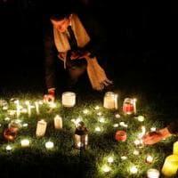 Harbi Ali, il killer sfuggito ai radar della polizia inglese