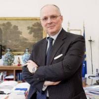 """Vaccini, Walter Ricciardi: """"Con il 90% lo stato d'emergenza si potrà attenuare"""""""